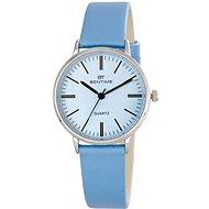 Bentime 004-9MB-11854B - Women's Watch