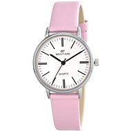 BENTIME 004-9MB-11854C - Dámské hodinky