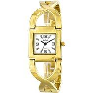 BENTIME 005-14831C - Dámské hodinky