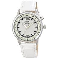 BENTIME 005-PT11679B - Dámské hodinky
