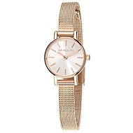 MORELLATO R0153142502 - Dámské hodinky