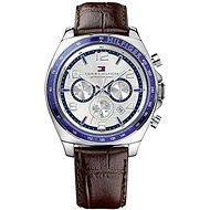 TOMMY HILFIGER 1790937 - Pánské hodinky