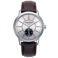 MARK MADDOX HC0011-47 - Pánské hodinky
