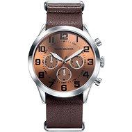 MARK MADDOX HC0015-44 - Pánské hodinky