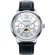 MARK MADDOX HC6019-13 - Pánské hodinky
