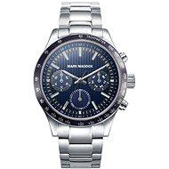 MARK MADDOX HM7017-37 - Pánské hodinky