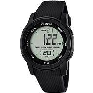 CALYPSO K5698/6 - Pánské hodinky