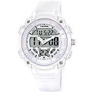 CALYPSO K5601/1 - Dámské hodinky