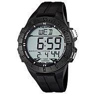 CALYPSO K5607/6 - Pánské hodinky