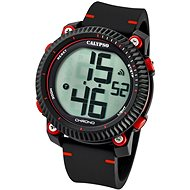 CALYPSO K5731/3 - Pánské hodinky