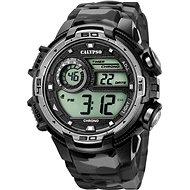 CALYPSO K5723/3 - Pánské hodinky