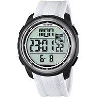 CALYPSO K5704/5 - Pánské hodinky