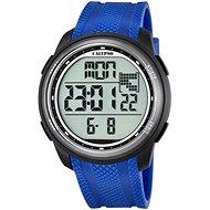 CALYPSO K5704/3 - Pánské hodinky
