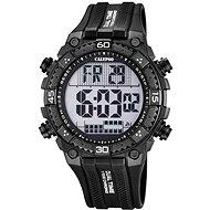 CALYPSO K5701/8 - Pánské hodinky
