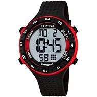 CALYPSO K5663/4 - Pánské hodinky