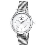 FESTINA 16958/1 - Dámské hodinky