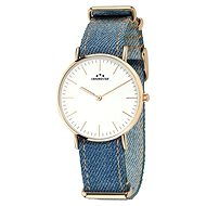 CHRONOSTAR by Sector R3751264501 - Dámské hodinky