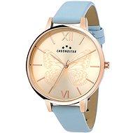 CHRONOSTAR by Sector R3751267501 - Dámské hodinky