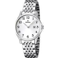 FESTINA 16748/1 - Dámské hodinky
