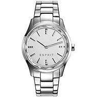 ESPRIT ES108842001 - Dámské hodinky