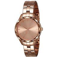 ESPRIT ES109252002 - Dámské hodinky