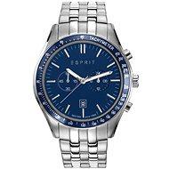 ESPRIT ES108241006 - Pánské hodinky