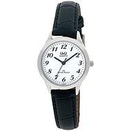 Dámské hodinky Q&Q C153J304 - Dámské hodinky