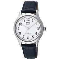 Q&Q C168J304 - Pánské hodinky