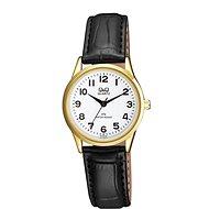 Q&Q C215J104 - Dámské hodinky
