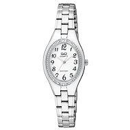 Q&Q Q879J204 - Dámské hodinky
