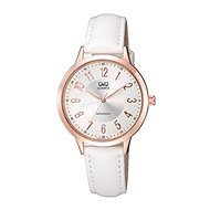 Q&Q QA09J104 Women's Watch - Women's Watch