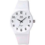 Q&Q VR36J009 - Dámské hodinky