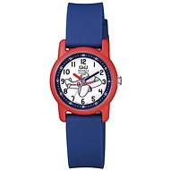 Q&Q VR41J010 Children's watch - Children's Watch