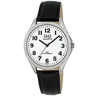 Men's watch Q&Q C192J304