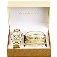 VERA VERONA mwf16-031b - Watch Gift Set