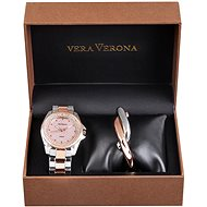 VERA VERONA mwf16-032c - Watch Gift Set