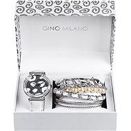 GINO MILANO mwf16-033 - Dárková sada hodinek