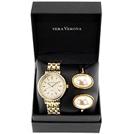 VERA VERONA mwf16-060a - Watch Gift Set
