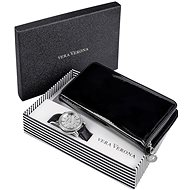 VERA VERONA mwf16-071a - Watch Gift Set