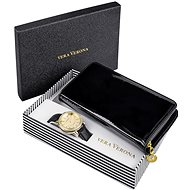 VERA VERONA mwf16-071b - Watch Gift Set
