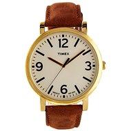 TIMEX T2P527 - Dámské hodinky