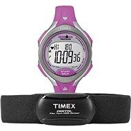 TIMEX T5K722 - Dámské hodinky