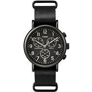 TIMEX TW2P62200 - Pánské hodinky