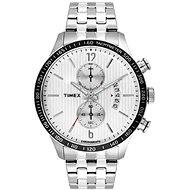 TIMEX TWEG14903 - Pánské hodinky