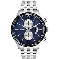 TIMEX TWEG14904 - Men's Watch