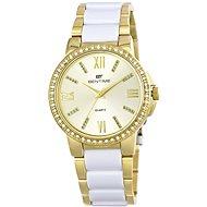 BENTIME 025-9MB-10334B - Dámské hodinky