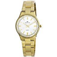 BENTIME 008-9MB-11506B - Dámské hodinky