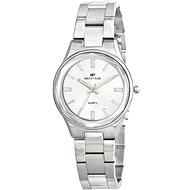 BENTIME 007-9MB-11506A - Dámské hodinky