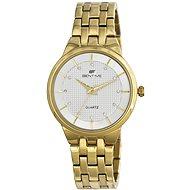 BENTIME 025-9MB-11396B - Women's Watch