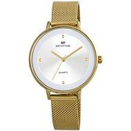 BENTIME 008-9MB-11275B - Dámské hodinky